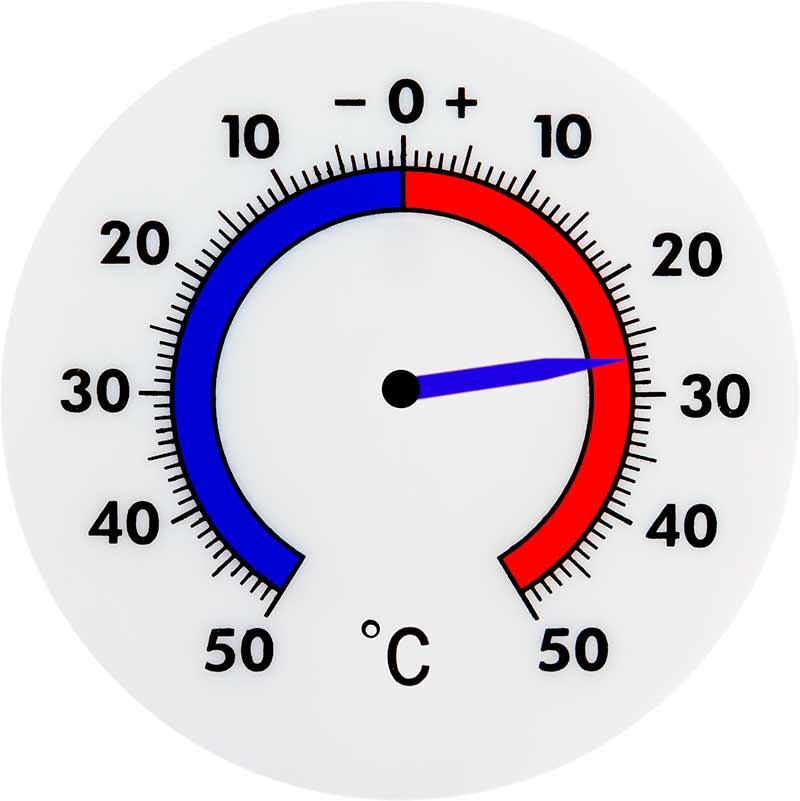 27 grader er optimal temperatur for melorm