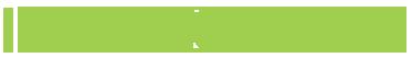 InsektOrama, levende foder-insekter til krybdyr Logo