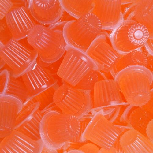 Beetle-jelly (jordbaer-variant) til insekter