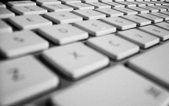 kontakt-formular-tastatur