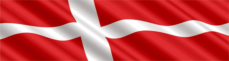 Fårekyllinger produceret i Danmark