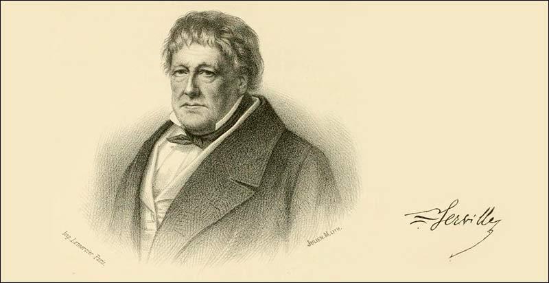 Blaptica dubia blev opdaget af Jean Guillaume Audinet-Serville