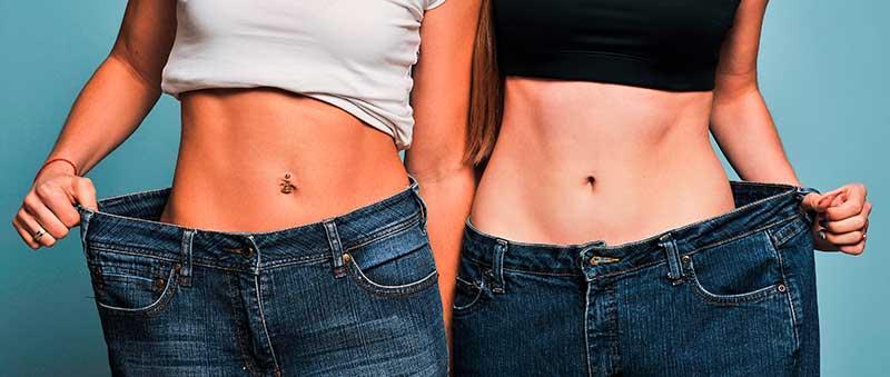Kæmpe-melorme taber vægt under transport